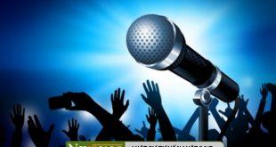 Có phải trả tiền bản quyền tác phẩm khi hát liên hoan cơ quan không ?