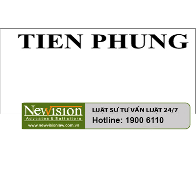 tienphung