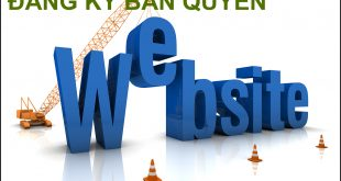 banquyenwebsite