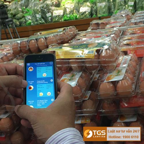 truy-tim-li-lich-cho-trung-qua-smartphone
