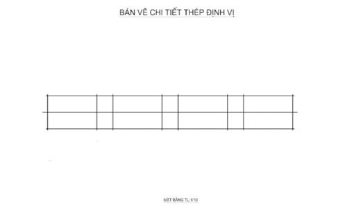 ban-ve-chi-tiet-mat-bang-thep-dinh-vi