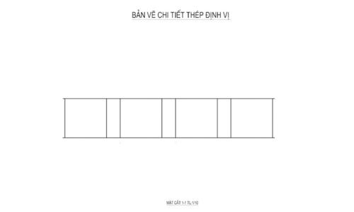 ban-ve-chi-tiet-mat-cat-1-1-thep-dinh-vi