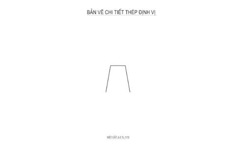 ban-ve-chi-tiet-mat-cat-2-2-thep-dinh-vi