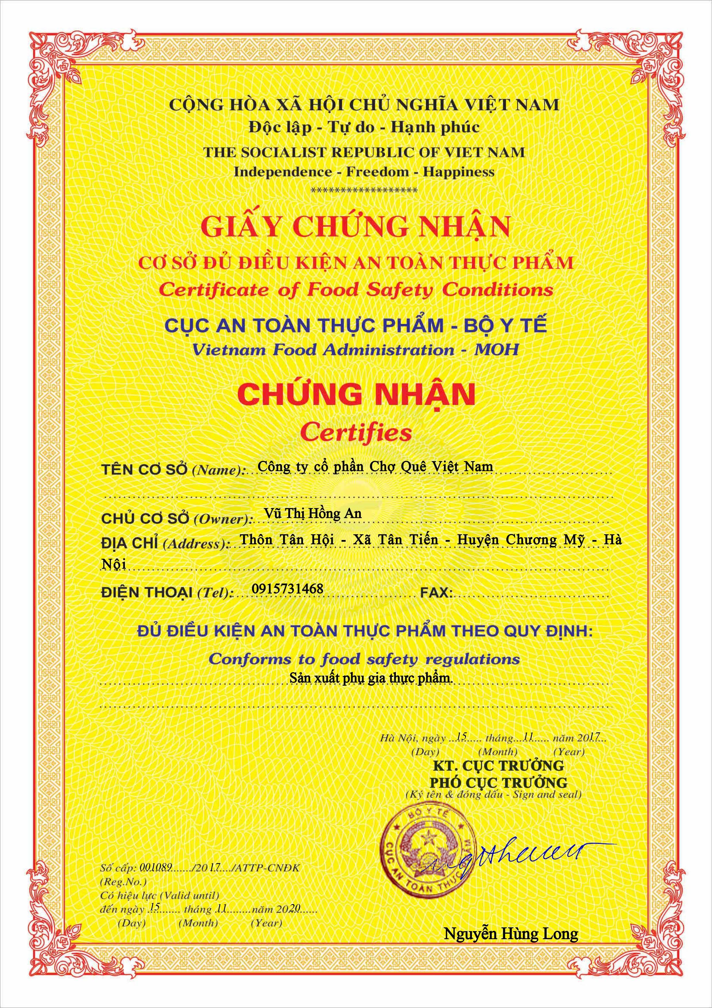 Giay-chung-nhan