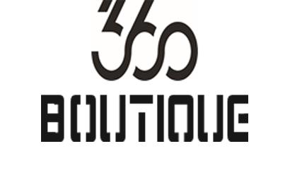 loi-danh-gia-cua-chu-thuong-hieu-thoi-trang-360