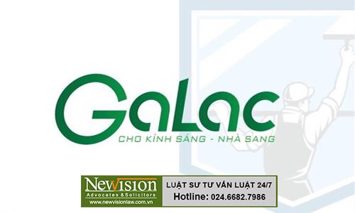 loi-danh-gia-dang-ky-nhan-hieu-hieu-galac-tai-newvision-law