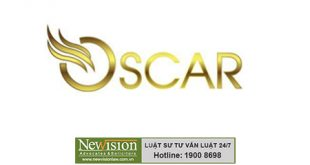 đăng ký bảo hộ nhãn hiệu oscar