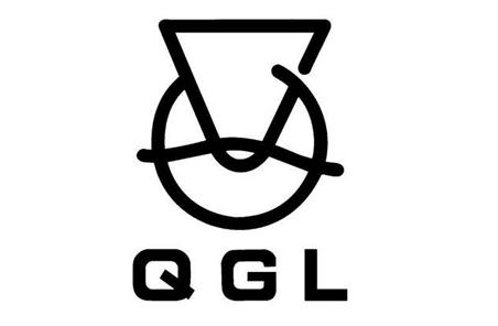 Newvision Law đăng ký thành công nhãn hiệu QGL