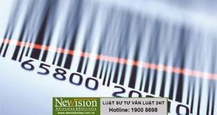 Điều kiện đăng ký mã số mã vạch