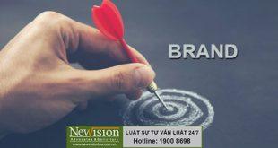 Những lợi ích khi sử dụng dịch vụ đăng ký nhãn hiệu tại Newvision Law