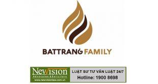 Newvision Law hợp tác với Bát Tràng Family trong vấn đề pháp lý