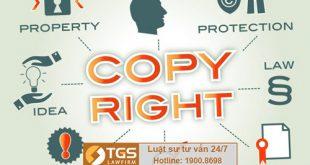 Tại sao phải đăng ký bản quyền tác giả