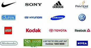 xác định và bảo vệ nhãn hiệu nổi tiếng