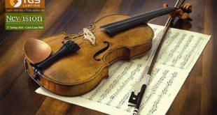 Mục Đích Của Trung Tâm Bảo Vệ Quyền Tác Giả Âm Nhạc TGSLAWFIRM