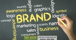 Tổng quan kiến thức về nhãn hiệu trong kinh doanh