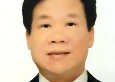 Tiến sĩ Luật học Đào Xuân Tiến - Cán bộ cấp cao Hãng Luật TGS | NewvisionLaw