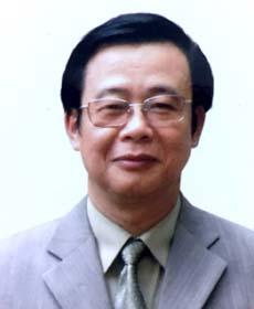 Ông Đỗ Văn Phú - Cán bộ cấp cao Hãng Luật TGS | NewvisionLaw