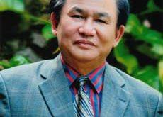 Giáo sư, Tiến sĩ Bùi Học - Cán bộ cấp cao Hãng Luật TGS | NewvisionLaw