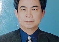 Tiến sĩ Nguyễn Văn Kim - Cán bộ cấp cao Công ty Luật TGS