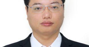 Thạc Sỹ - Luật sư Nguyễn Đức Hùng