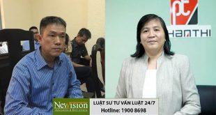 """""""Thần đồng đất Việt"""" - Vụ kiện tranh quyền 12 năm chưa chấm dứt"""