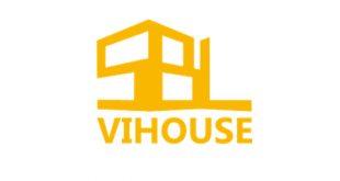 Hãng Luật Newvision đại diện đăng ký nhãn hiệu VIHOUSE