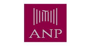 Đại diện xin cấp Văn bằng bảo hộ cho nhãn hiệu ANP
