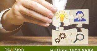 So sánh giữa sáng chế và kiểu dáng công nghiệp