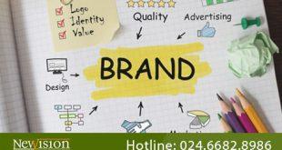 Những khó khăn khi đăng ký nhãn hiệu, logo tại Việt Nam
